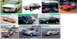 Toyota Corolla : Bienvenue dans le monde du «zéro défaut»