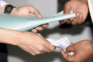 La stratégie marocaine de lutte anti-corruption sous la loupe