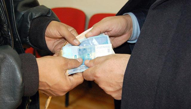 Transparency Maroc dresse un bilan accablant
