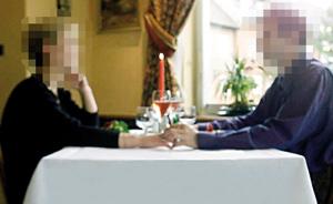 Trois ans de prison pour avoir violé sa copine