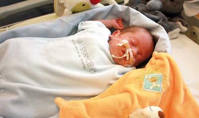 Maroc : 271 millions de dollars pour réduire la mortalité maternelle et infantile