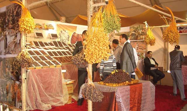 Le Crédit Agricole du Maroc présente « Pack Toumour ».