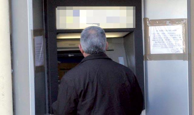 Maroc : Pas de crise pour les banques