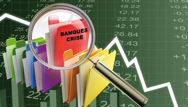 Les crédits immobiliers bancaires bondissent de 5,2% en juillet