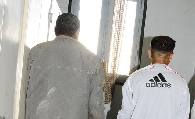 Large coup de filet de la police à Casablanca durant le premier trimestre 2013