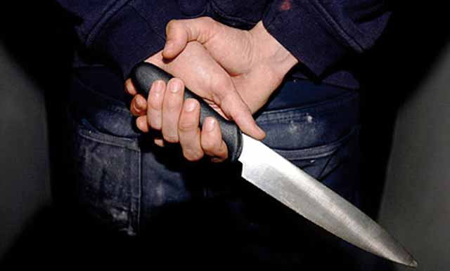 Crime passionnel à Taroudant