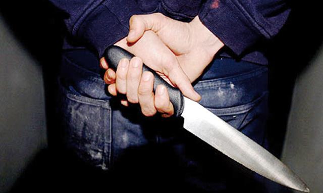 Crime passionnel à Agadir