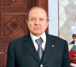 Algérie : les chefs d'état-major des pays du Sahel à Alger