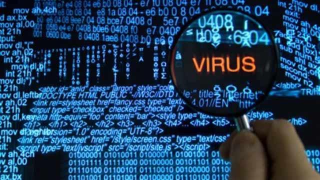 Projet de loi : La convention sur la cybercriminalité séduit le Maroc