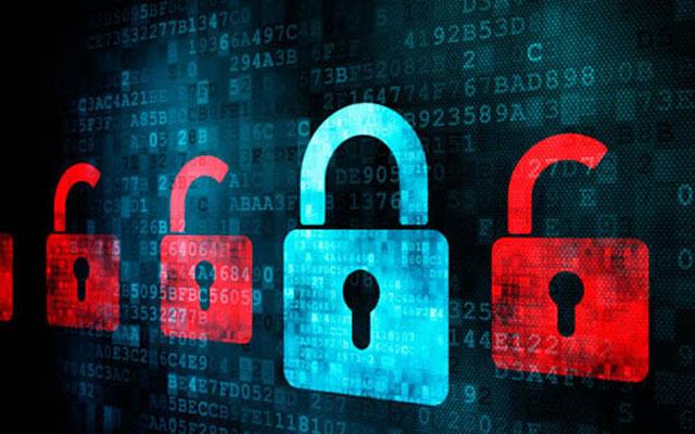 Un Protocole d'accord sur la cyber-sécurité entre le Maroc et la France