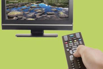 Canal+ embarque son service de VoD au sein des télévisions Thomson