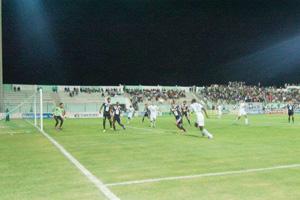 Championnat national Pro élite-1 : Le Difaâ cartonne à El Jadida