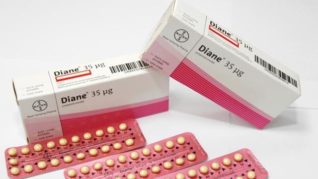 Diane 35 ne sera plus vendu sans prescription médicale