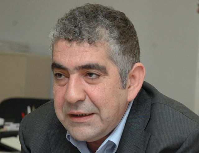 Le CNDH présente aujourd hui à Rabat un rapport thématique sur la situation dans les prisons