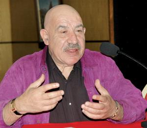 Baby Dahan : «Les magiciens marocains ont le vent en poupe»