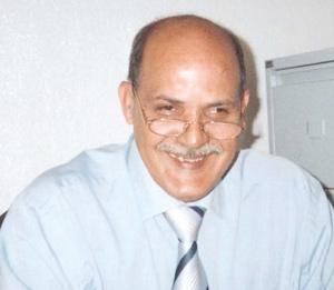 Droits de l'Homme : Amnesty International devra se prononcer sur les disparus de Tindouf