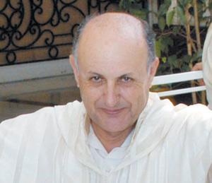 «Tanger a tous les atouts pour accueillir l'expo 2012»