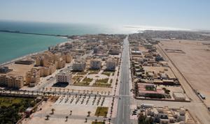 Dakhla: Installation de nouveaux responsables pour l'urbanisme et l'habitat