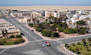 Dakhla : Injection de 702 millions de dirhams d'investissement