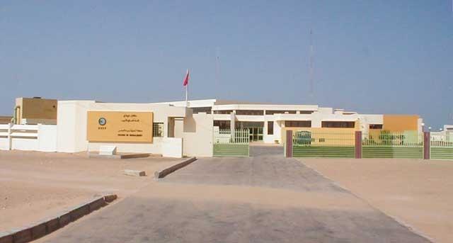 Dakhla  : 560 MDH pour la réalisation de projets d'eau potable et d'assainissement liquide