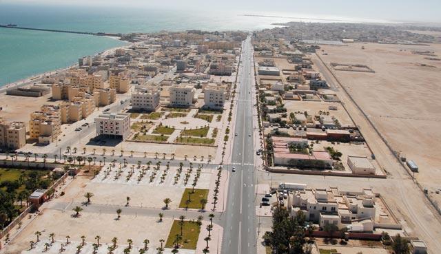 «Le Sahara: culture et créativité», du 18 au 20 courant à Rabat