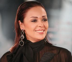 Dalia El Behiri : «Je suis connue pour être une actrice audacieuse»