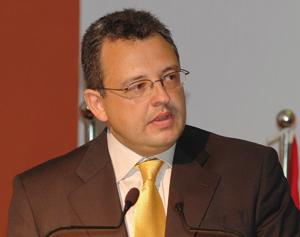 Télex : Trafic aérien en hausse en novembre 2010