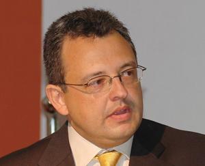 Télex : L'Académie Mohammed VI primée