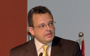 Guendouz : «L'opération permettra la création de 1.525 emplois»
