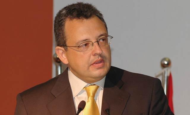 Swissport Maroc démarre  ses activités le 1er octobre 2012