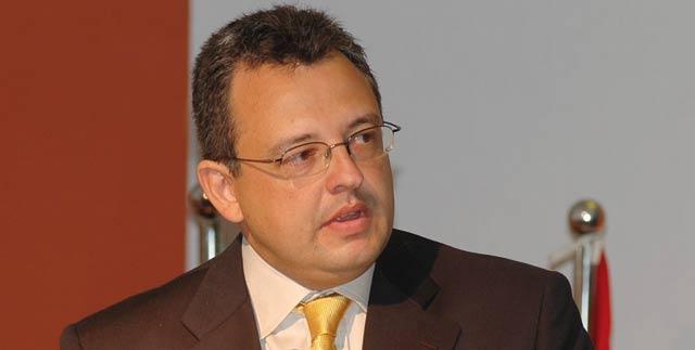 L ONDA lance une vaste opération d apurement de ses dettes fournisseurs