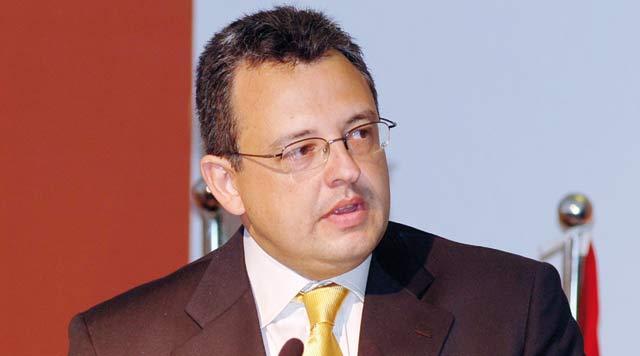 Conférence régionale sur la sécurité des pistes du 8 au 12 avril à Agadir