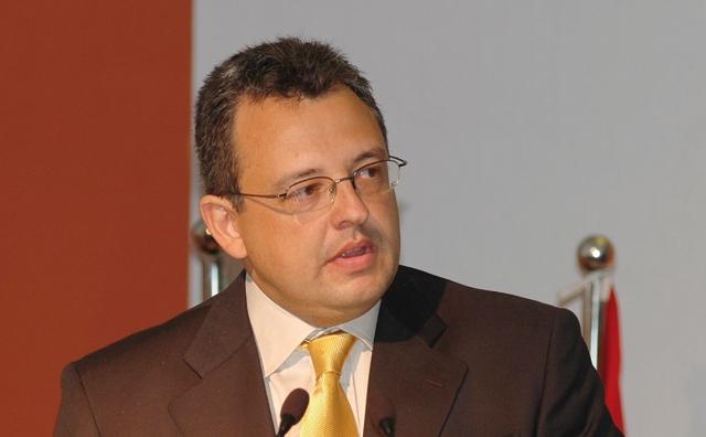 ONDA : Hausse de près de 90 % du résultat net  en 2011