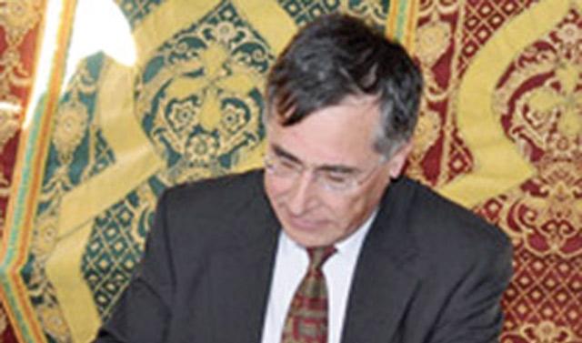 L opération «Plages propres 2012» démarre à Skhirat