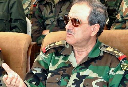 Syrie : le ministre de la Défense tué dans un attentat