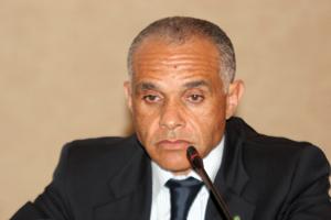 Aziz Daouda : «La FRMA essaye de déplacer la responsabilité vers les athlètes»