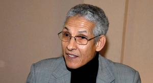 Lahcen Daoudi : «Le PAM veut juste détourner l'attention de l'opinion publique»