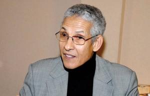 Le gouvernement mettra fin à la gratuité des études supérieures et à la promotion des enseignants sur le critère de l'ancienneté (M.Daoudi)