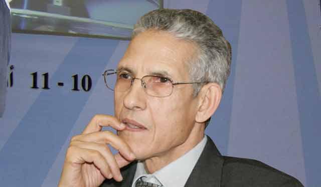 Le gouvernement adopte un projet de décret fixant les prérogatives et l'organisation du ministère de l'enssup
