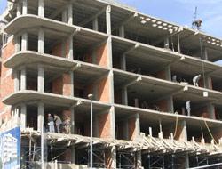 Immobilier : Dar Lakbira : quand Al-Omrane voit grand