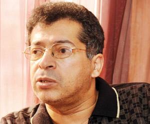 Mohamed Darif : «Al Qaïda qualifie le Maroc de vivier humain pour alimenter ses rangs»