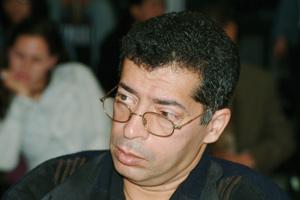Mohamed Darif : «La proposition du PAM est logique»