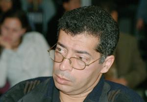 Mohamed Darif : «L'objectif de ce pasteur est de provoquer des réactions violentes»