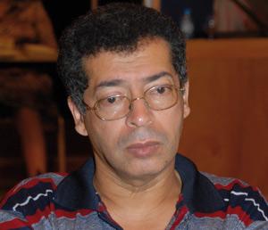 Mohamed Darif : «On assiste à plus de fermeté de la part de l'Etat»