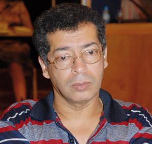 Mohamed Darif : «Le PJD est obligé de tenir un discours populiste»