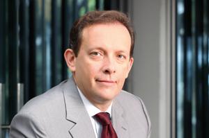 Entretien avec Frédéric Debord : «La portabilité est essentielle pour notre croissance»