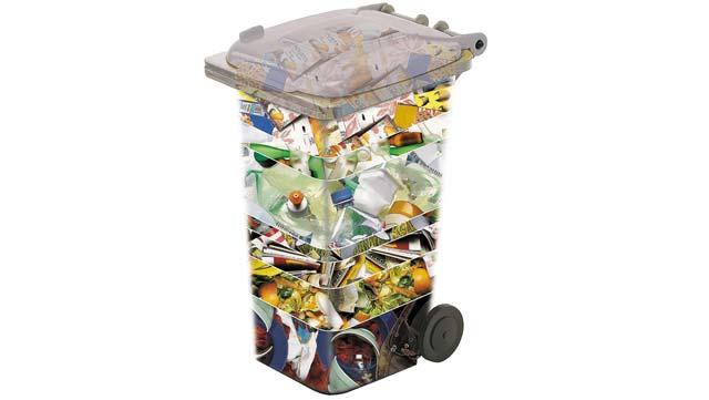 Un nouveau prêt de la Banque mondiale : 130 millions de dollars  pour les déchets