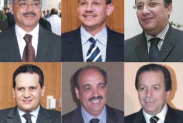 Sahara : Le Maroc aborde les négociations avec confiance et sérénité