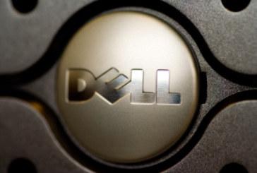 Dell dévoile ses nouveaux modèles de centres de données