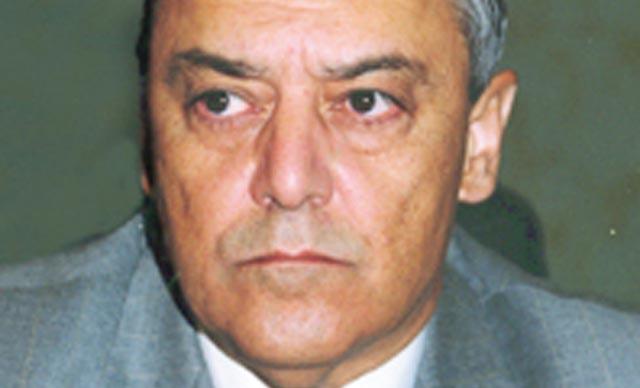 Affaire BNDE:  Farid Dellero condamné à  4 ans de prison ferme